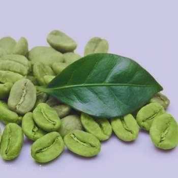قهوه سبز و جوش صورت ، رابطه مصرف قهوه سبز و جوش صورت، رابطه بین قهوه سبز و جوش صورت ، تاثیر قهوه سبز و جوش صورت