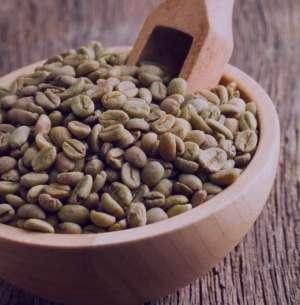 قهوه سبز نحوه مصرف , نحوه مصرف قهوه سبز لاغری , قهوه سبز و نحوه مصرف , نحوه مصرف قهوه سبز برای لاغری