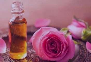 گل محمدی در درمان یبوست , خواص گل محمدی در درمان یبوست , فواید گل محمدی در درمان یبوست