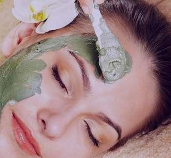 خواص چای سبز برای پوست , خواص چای سبز برای پوست صورت , خواص چای سبز