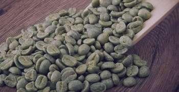 قهوه سبز و دیابت , خواص قهوه سبز و دیابت , رابطه قهوه سبز و دیابت , خواص قهوه سبز