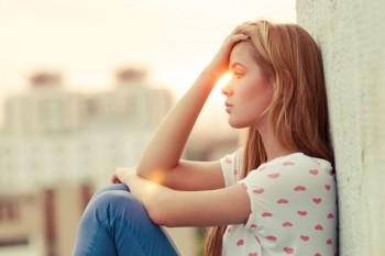 درمان افسردگی شدید , درمان خانگی افسردگی شدید , درمان افسردگی