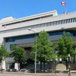نحوه ثبت نام ویزای کانادا