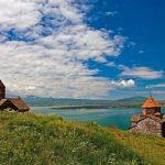 برترین جاذبههای گردشگری ارمنستان