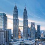 تایلند یا مالزی؟ کدام یک برای سفر نوروز 96 هیجان انگیزتر است؟