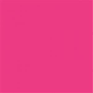 رنگ , انواع رنگ , جدول رنگ ها , لیست رنگ ها , اسامی رنگ ها