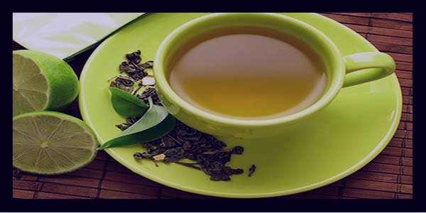 خرید چای قهوه سبز