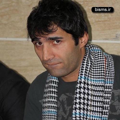 هادی کاظمی , عکس هادی کاظمی , همسر هادی کاظمی , اینستاگرام هادی کاظمی , فیسبوک هادی کاظمی