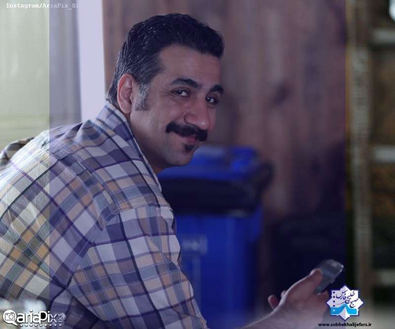 محمد نادری , عکس محمد نادری , همسر محمد نادری , اینستاگرام محمد نادری , فیسبوک محمد نادری