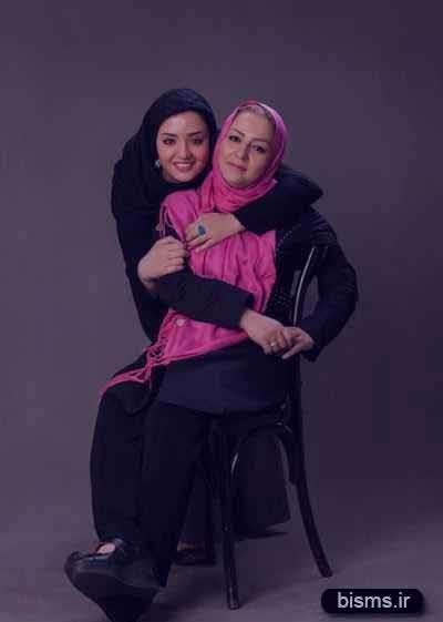نرگس محمدی , عکس نرگس محمدی , همسر نرگس محمدی , اینستاگرام نرگس محمدی , فیسبوک نرگس محمدی