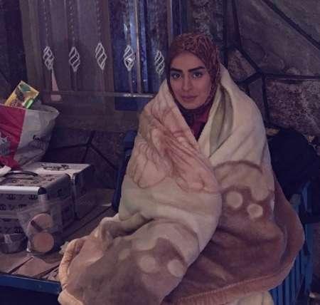 سمانه پاکدل,عکس سمانه پاکدل,همسر سمانه پاکدل,اینستاگرام سمانه پاکدل,فیسبوک سمانه پاکدل