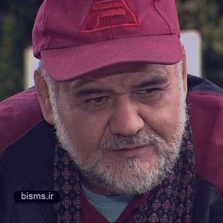 اکبر عبدی,عکس اکبر عبدی,همسر اکبر عبدی,اینستاگرام اکبر عبدی,فیسبوک اکبر عبدی