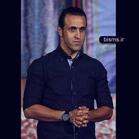علی کریمی,عکس علی کریمی,همسر علی کریمی,اینستاگرام علی کریمی,فیسبوک علی کریمی
