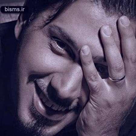 آوای انتظار همراه اول آلبوم برای اولین بار احسان خواجه امیری