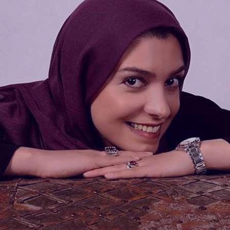 الیکا عبدالرزاقی ,عکس الیکا عبدالرزاقی,همسر الیکا عبدالرزاقی,اینستاگرام الیکا عبدالرزاقی,فیسبوک الیکا عبدالرزاقی