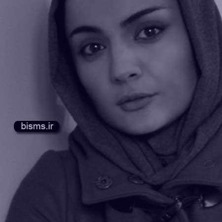 السا فیروزآذر,عکس السا فیروزآذر,همسر السا فیروزآذر,اینستاگرام السا فیروزآذر,فیسبوک السا فیروزآذر
