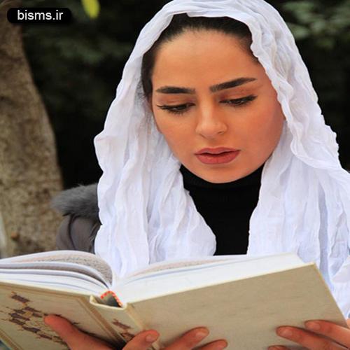 سمانه پاکدل,عکس سمانه پاکدل , همسر سمانه پاکدل , اینستاگرام سمانه پاکدل , فیسبوک سمانه پاکدل