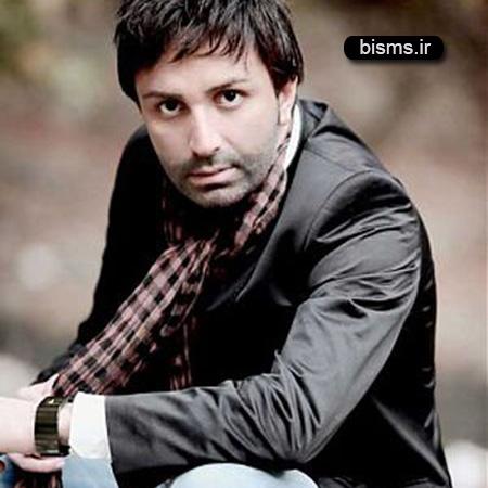 علی لهراسبی,عکس علی لهراسبی,همسر علی لهراسبی,اینستاگرام علی لهراسبی,فیسبوک علی لهراسبی