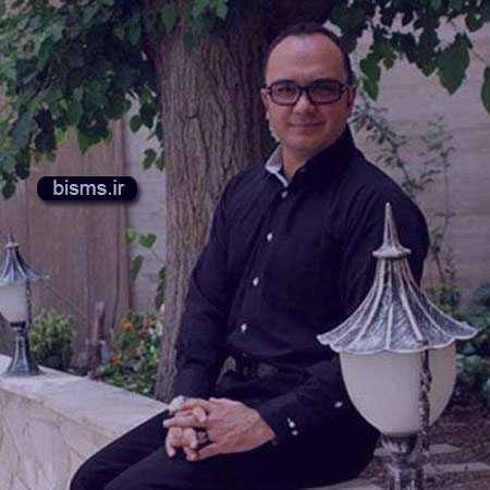 احسان کرمی,عکس احسان کرمی,همسر احسان کرمی,اینستاگرام احسان کرمی,فیسبوک احسان کرمی