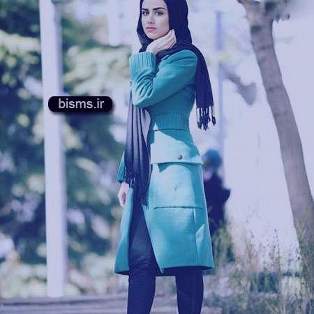 هانیه غلامی,عکس هانیه غلامی,همسر هانیه غلامی,اینستاگرام هانیه غلامی,فیسبوک هانیه غلامی