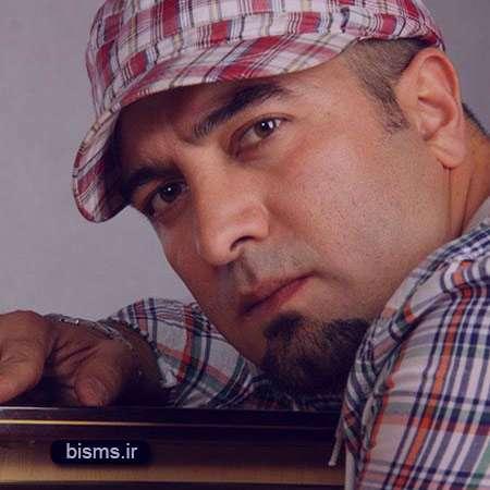 مجید صالحی,عکس مجید صالحی,همسر مجید صالحی,اینستاگرام مجید صالحی,فیسبوک مجید صالحی