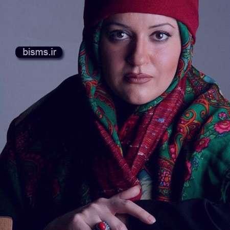 نعیمه نظام دوست,عکس نعیمه نظام دوست,همسر نعیمه نظام دوست,اینستاگرام نعیمه نظام دوست,فیسبوک نعیمه نظام دوست