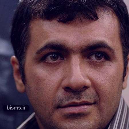 شهرام عبدلی,عکس شهرام عبدلی,همسر شهرام عبدلی,اینستاگرام شهرام عبدلی,فیسبوک شهرام عبدلی