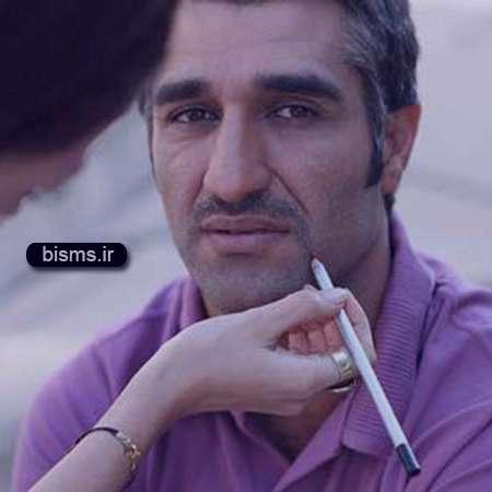 پژمان جمشیدی,عکس پژمان جمشیدی,همسر پژمان جمشیدی,اینستاگرام پژمان جمشیدی,فیسبوک پژمان جمشیدی