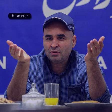 علی مسعودی,عکس علی مسعودی,همسر علی مسعودی,اینستاگرام علی مسعودی,فیسبوک علی مسعودی