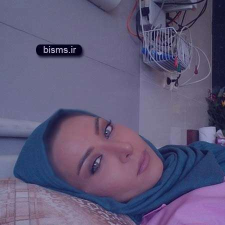 فقیهه سلطانی , عکس فقیهه سلطانی , همسر فقیهه سلطانی , اینستاگرام فقیهه سلطانی , فیسبوک فقیهه سلطانی