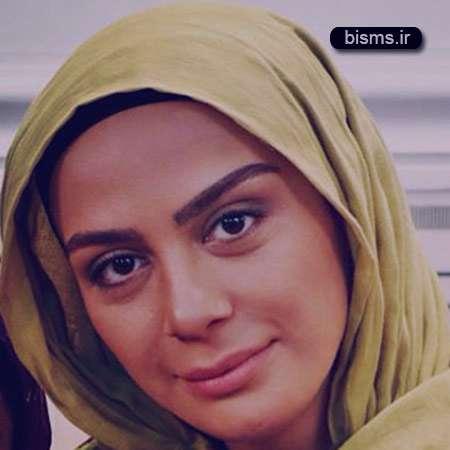 مارال فرجاد,عکس مارال فرجاد,همسر مارال فرجاد,اینستاگرام مارال فرجاد,فیسبوک مارال فرجاد