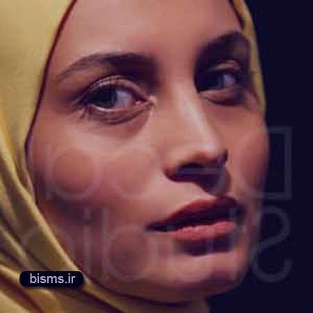 مریم کاویانی,عکس مریم کاویانی,همسر مریم کاویانی,اینستاگرام مریم کاویانی,فیسبوک مریم کاویانی
