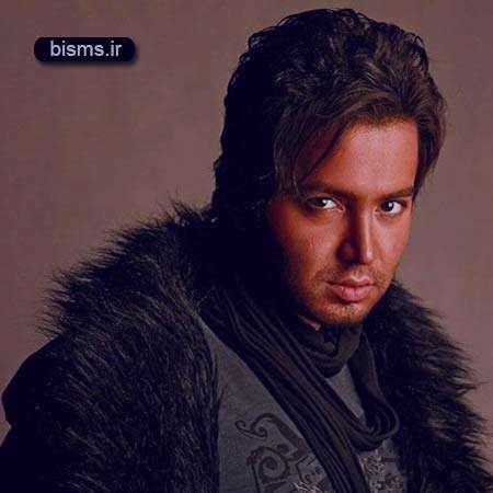 شهنام شهابی,عکس شهنام شهابی,همسر شهنام شهابی,اینستاگرام شهنام شهابی,فیسبوک شهنام شهابی