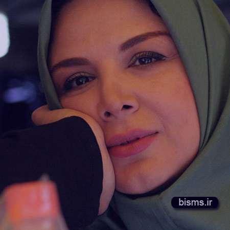 شهره سلطانی,عکس شهره سلطانی,همسر شهره سلطانی,اینستاگرام شهره سلطانی,فیسبوک شهره سلطانی