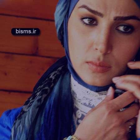 سوگل طهماسبی,عکس سوگل طهماسبی,همسر سوگل طهماسبی,اینستاگرام سوگل طهماسبی,فیسبوک سوگل طهماسبی