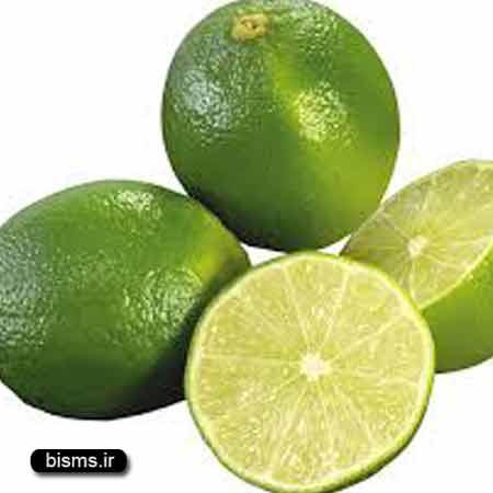 لیمو ترش , خواص لیمو ترش , فواید لیمو ترش , مضرات لیمو ترش