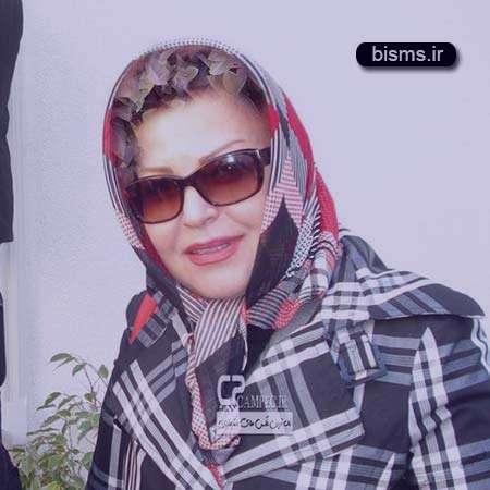 اکرم محمدی,عکس اکرم محمدی,همسر اکرم محمدی,اینستاگرام اکرم محمدی,فیسبوک اکرم محمدی