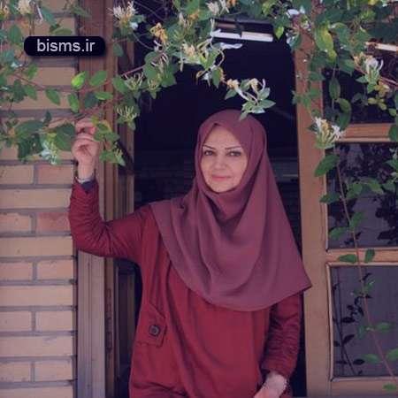 الهه رضایی,عکس الهه رضایی,همسر الهه رضایی,اینستاگرام الهه رضایی,فیسبوک الهه رضایی