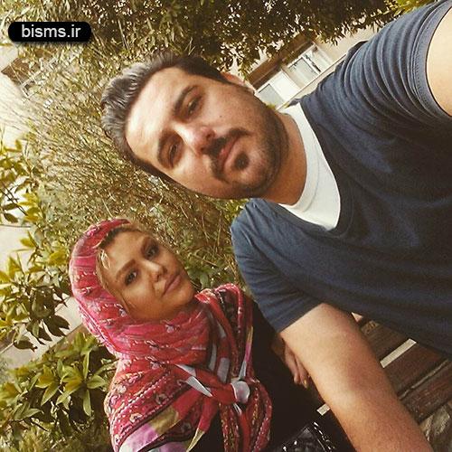 محسن کیایی , عکس محسن کیایی , همسر محسن کیایی , اینستاگرام محسن کیایی , فیسبوک محسن کیایی