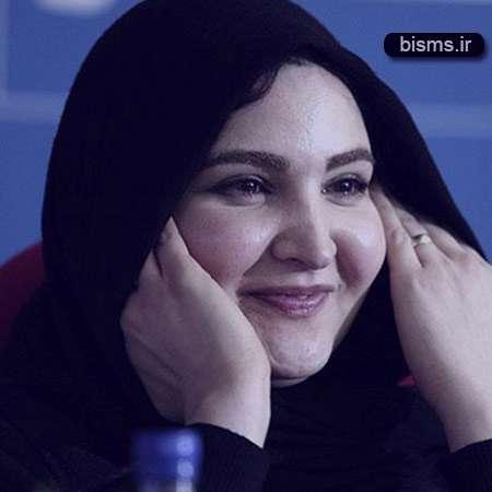 نورا هاشمی,عکس نورا هاشمی,همسر نورا هاشمی,اینستاگرام نورا هاشمی,فیسبوک نورا هاشمی