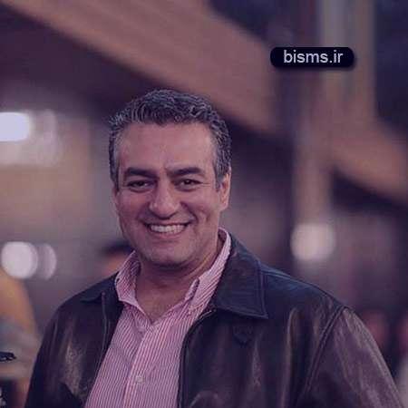 سام نوری,عکس سام نوری,همسر سام نوری,اینستاگرام سام نوری,فیسبوک سام نوری