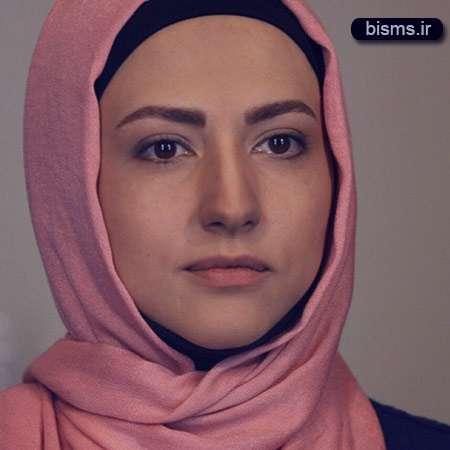 سمیرا حسینی,عکس سمیرا حسینی,همسر سمیرا حسینی,اینستاگرام سمیرا حسینی,فیسبوک سمیرا حسینی