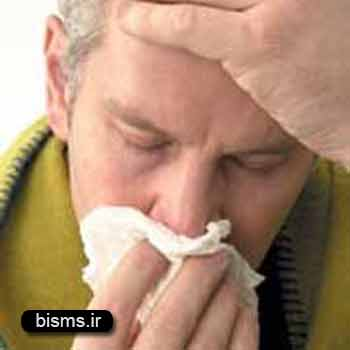 آنفولانزا ، درمان آنفولانزا , آنفلوآنزا,آنفولانزا چیست , آنفولانزا جدید , علائم آنفولانزا
