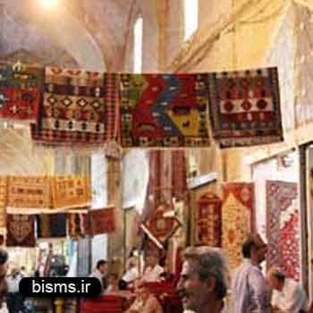 بازار وکیل شیراز،تاریخچه بازار وکیل شیراز