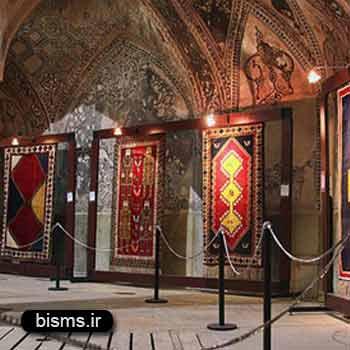 حمام وکیل،تاریخچه حمام وکیل,عکس و پلان حمام وکیل شیراز