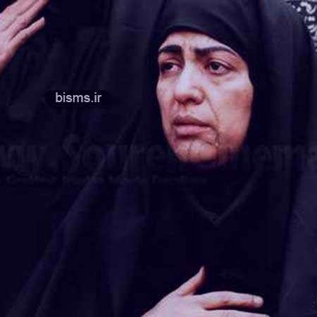 رویا تیموریان,عکس رویا تیموریان,همسر رویا تیموریان,اینستاگرام رویا تیموریان,فیسبوک رویا تیموریان