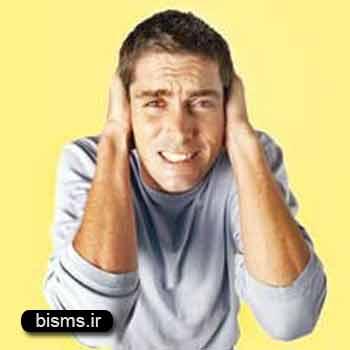 گوش درد بزرگسالان ، درمان گوش درد , گوش درد ناشی از سرماخوردگی , گوش درد بعد از استخر