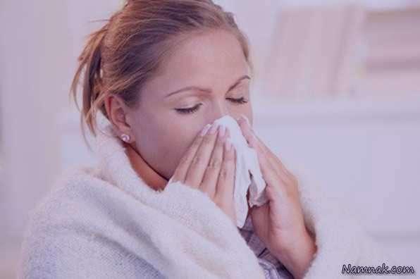آنفولانزا , آنفولانزای مرغی , آنفولانزای معده , آنفولانزا چیست