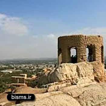 آتشگاه اصفهان،تاریخچه آتشگاه اصفهان