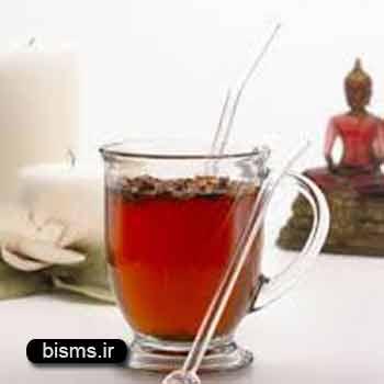 چای ، خواص چای